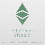 Ethereum Classic | Entstehung und Details