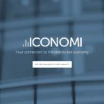ICONOMI und ICN Token