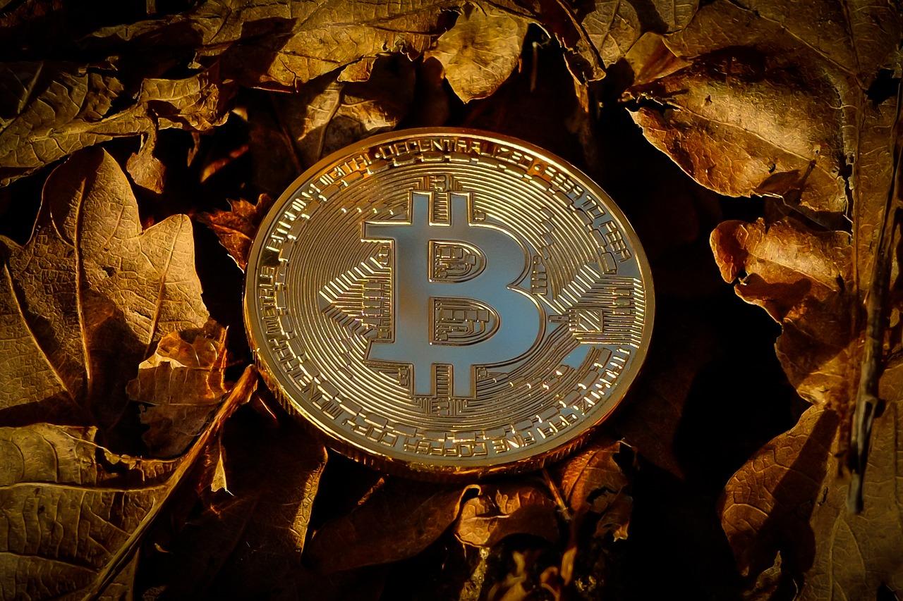 Flatex Bitcoin