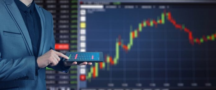 SegWit bei Coinbase und Bitfinex