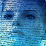 KI: Ethereum Gründer