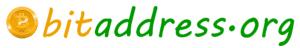bitadress.org Logo