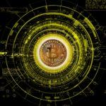 ATH: bitcoin kurs 2018