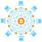 Was ist Bitcoin Mining?