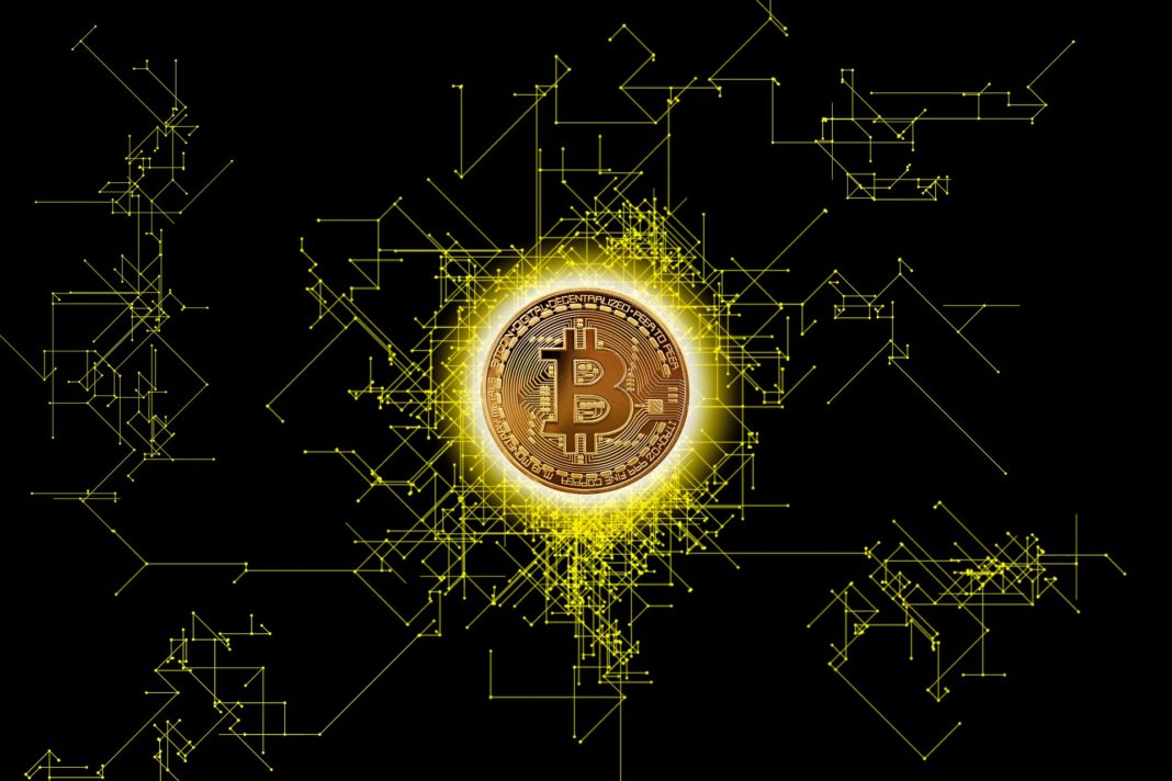 Alles über Bitcoin Wallets