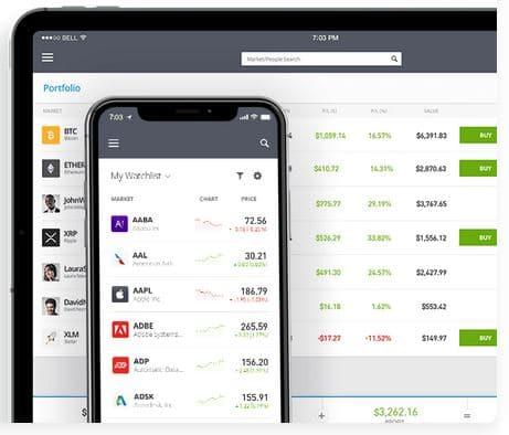 bitcoin kaufen in hannover beste forex trading app schweiz