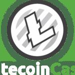 Litecoin Cash Logo