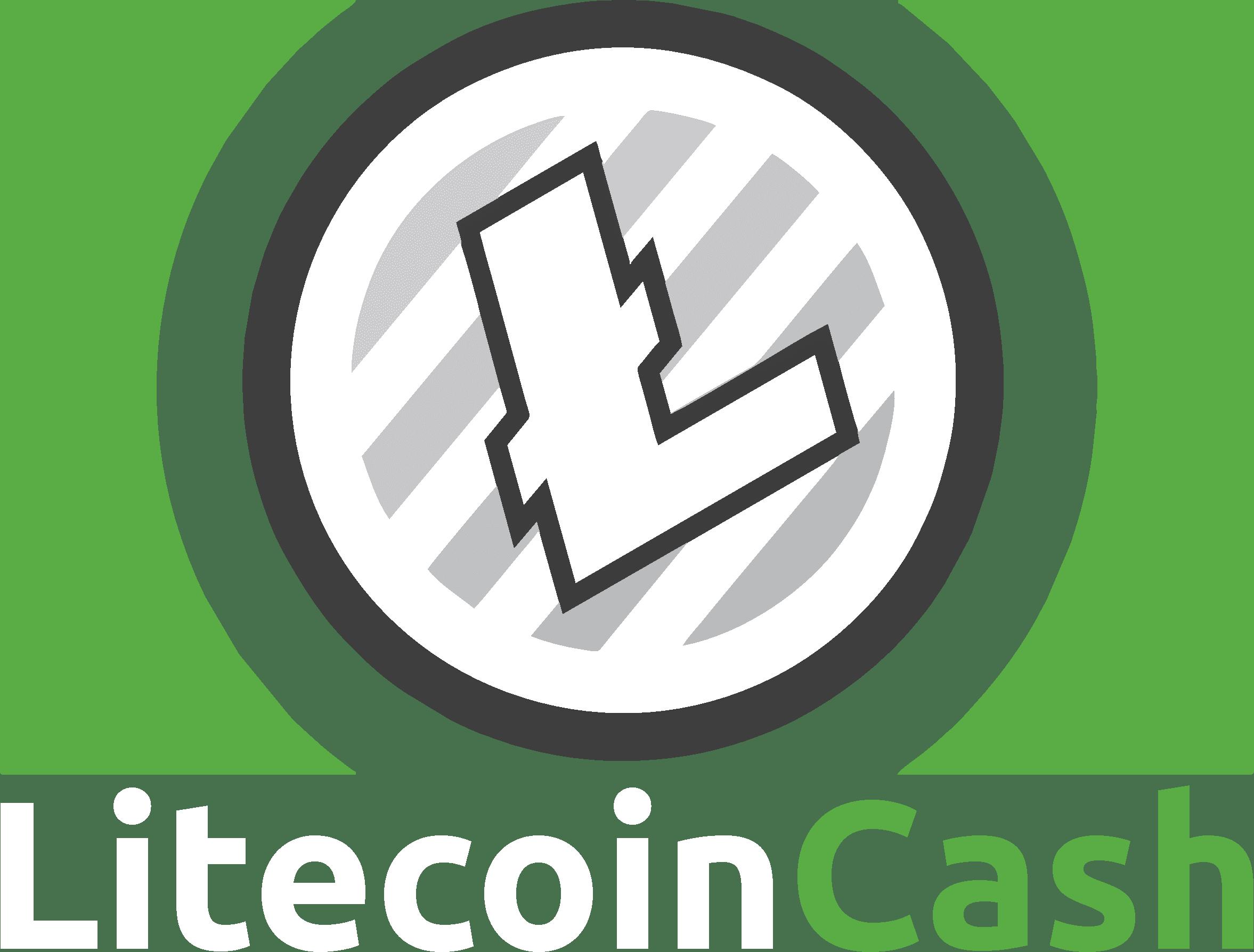 Litecoin Verkaufen