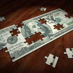 ICOs | Definition und Erklärung