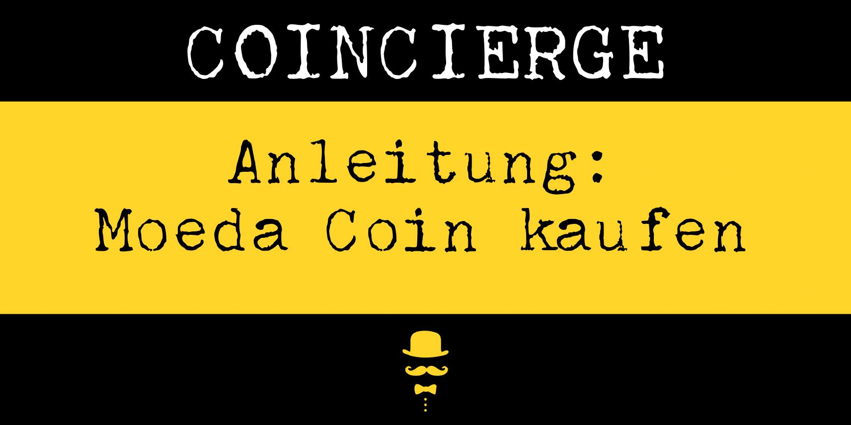 bitcoins mit paypal kaufen