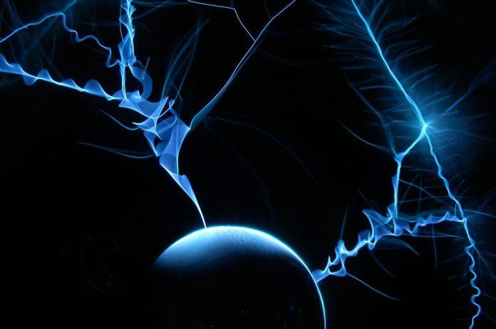 Das Bitcoin Lightning Netzwerk
