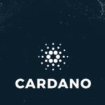 Logo: Cardano