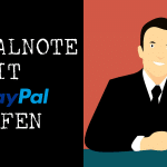 XDN mit PayPal kaufen