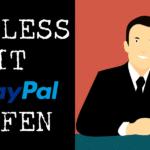 EDG mit PayPal kaufen