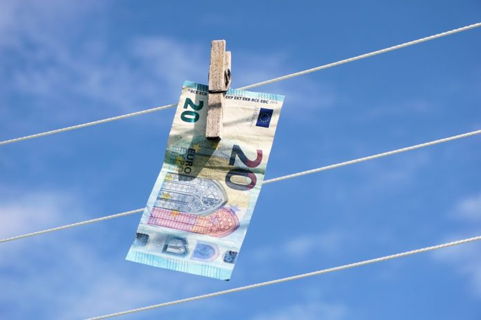 XMR löst BTC als Lieblingswährung der Kriminellen ab