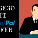 OMG mit PayPal kaufen