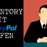 PTOY mit PayPal kaufen