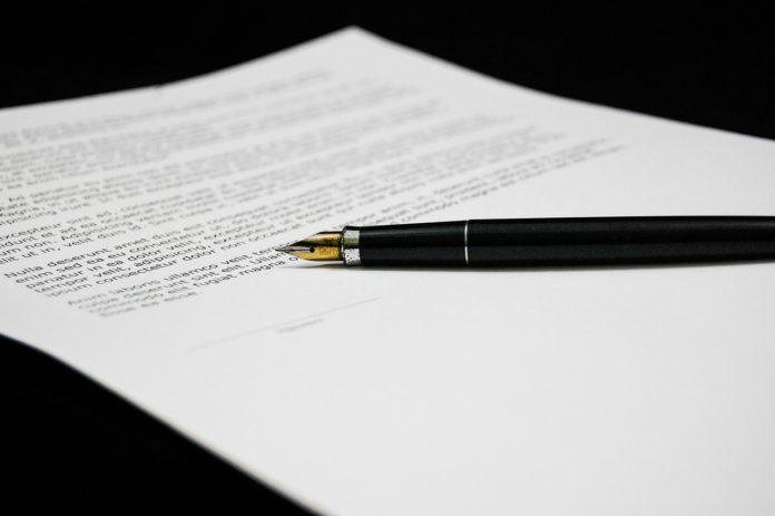 PayPal meldet Patent für Kryptowährung an