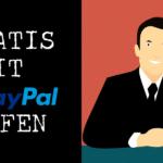 STRAT mit PayPal kaufen