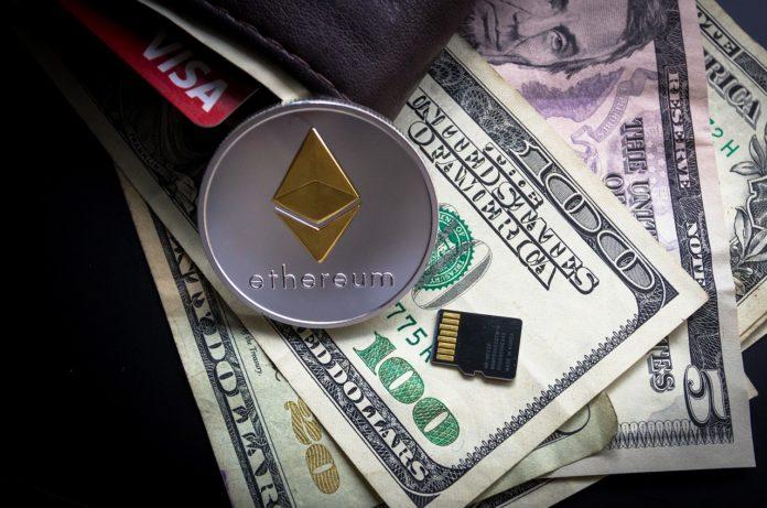 Bester Wallet für ERC20-Token