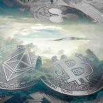 2030: bitcoin