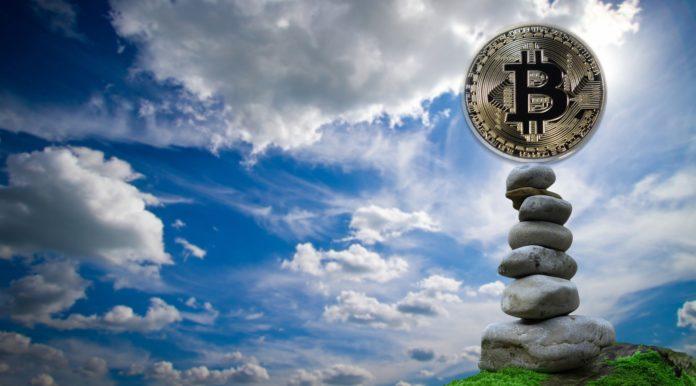 Zukunft Bitcoin