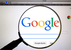 FBI übt Druck auf Google aus