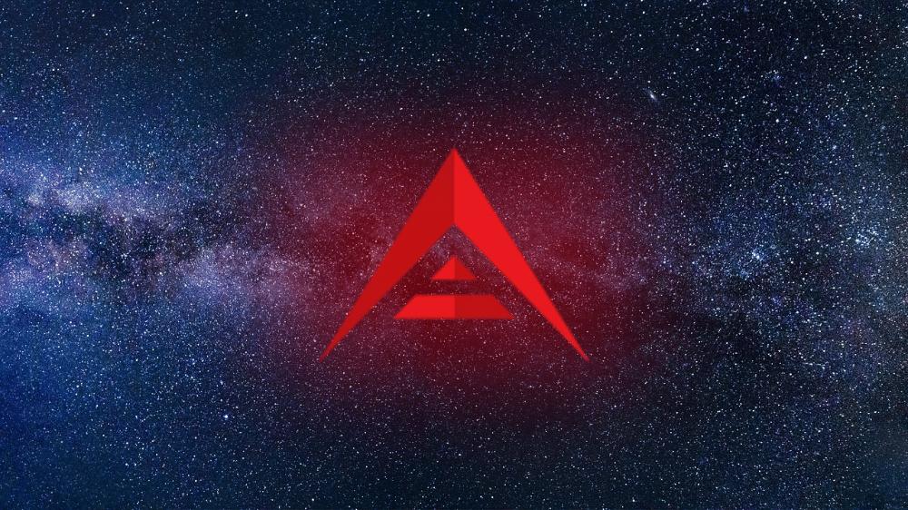 ARK.io Logo