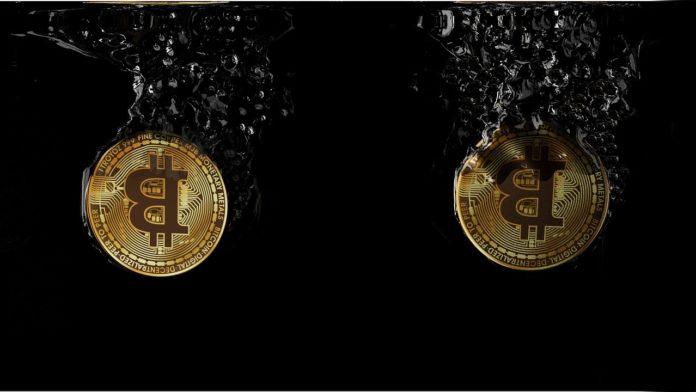 Bitcoin Preis bullish