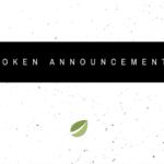Bitfinex neue Kryptowährungen
