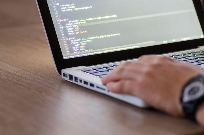Ethereum: Die meisten aktiven Entwickler