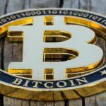 Bitcoin Bullenmarkt