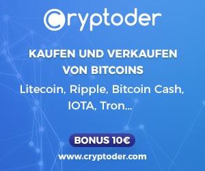 Cryptoder