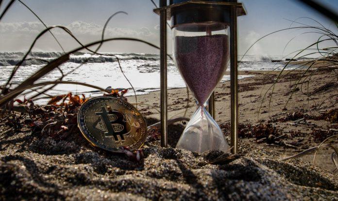 Consensus Bitcoin