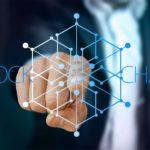 Blockchain-Fonds