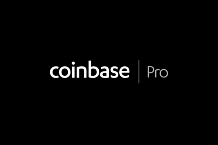 Coinbase Pro: Staking & neue Kryptowährungen