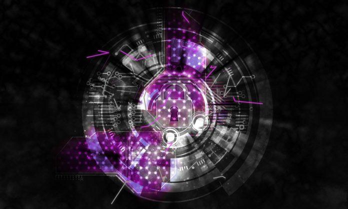 Verge Hack: Sicherheitslücke