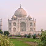 Kryptowährung Indien