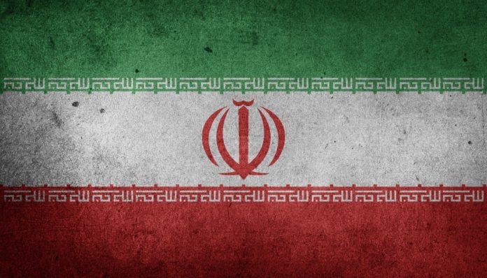 Ausstieg Iran Abkommen