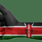 Blockchain Kenia