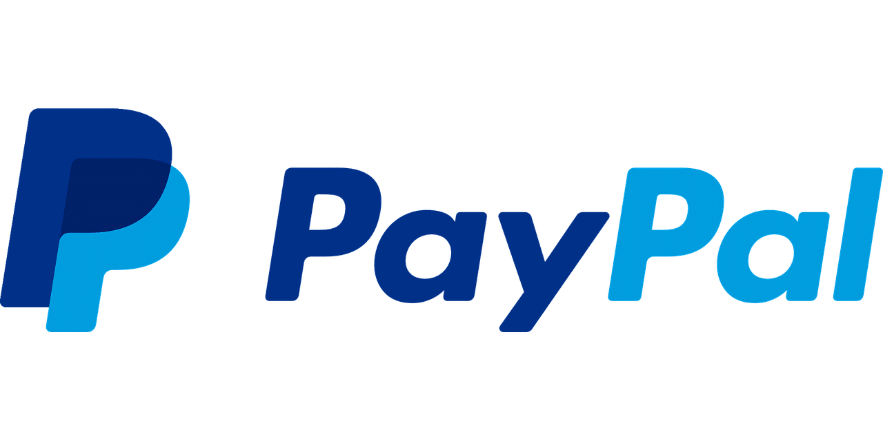 Kryptowährung Mit Paypal Kaufen