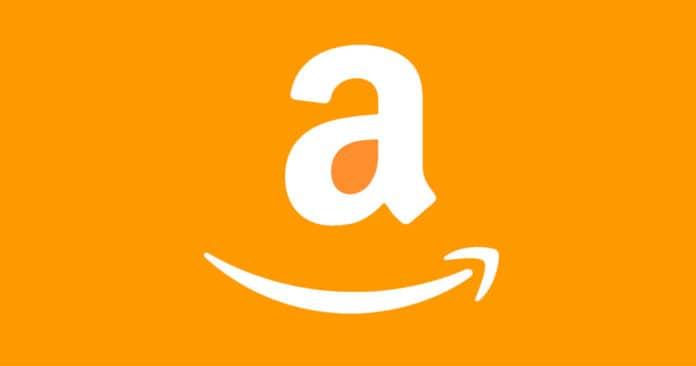 Ethereum Amazon