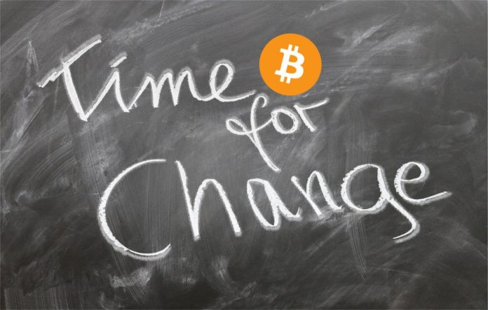 Alibaba CEO Jack Ma Bitcoin ist wahrscheinlich eine Blase Coincierge