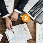 Analyst - BTC könnte den Boden bei $2.500 finden - Coincierge