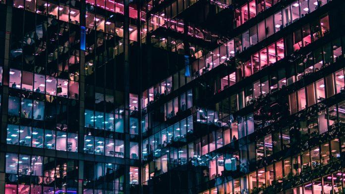 Banken geben jährlich $1,7 Milliarden für Blockchain-Technologie aus | Studie