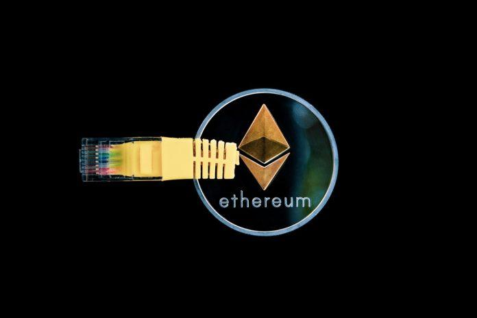 ERC721 - Ethereum Standard die Blockchain Gaming Industrie