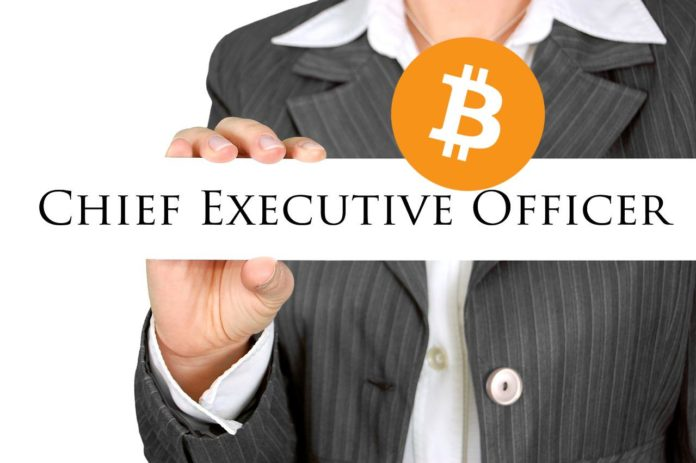 Hedge Fonds CEO: Bitcoin Kurs von $60.000 in 2018 möglich