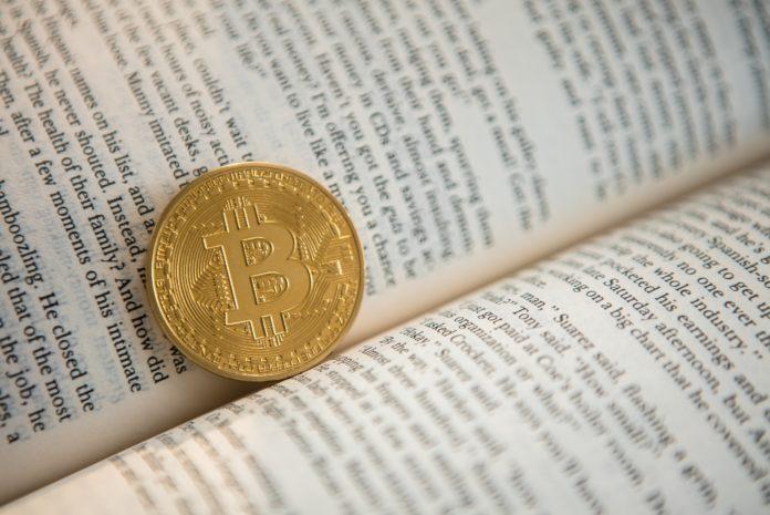 Kryptowährungen bei Deutschen als Geldanlage beliebt
