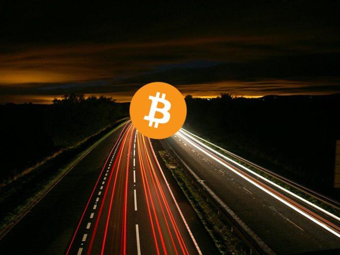 Bitcoin Kurse können sinken, dennoch eine starke Kaufgelegenheit