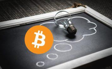 Bitcoin Crash - Fundstrat bewertet Bitcoin Markt & BTC Analyse